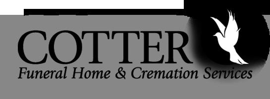 DeWane-Cotter Funeral Home