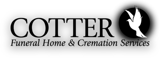 Knutson-Cotter Funeral Home